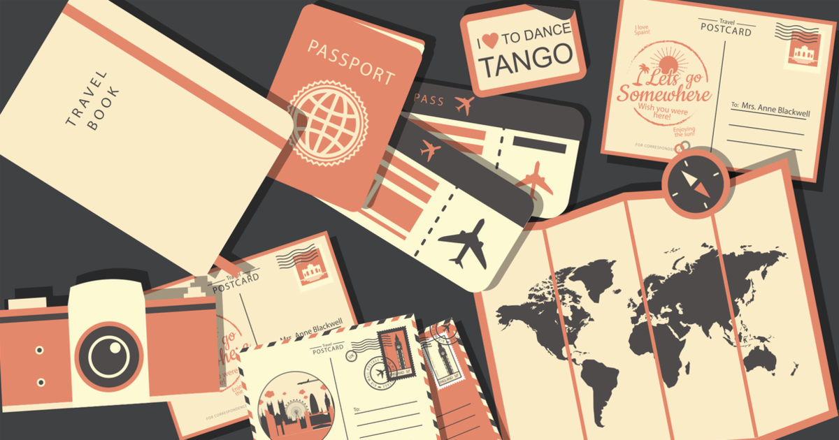 Tangocat.net - the biggest database of tango festivals and marathons